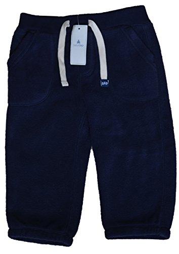 gap-babygap-kinder-fleece-hose-in-zwei-stylischen-farben-deep-blue-stone-grey-80-86-92-98-12-18-mona