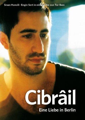 cibrail-eine-liebe-in-berlin-alemania-dvd