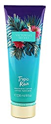 Victorias Secret Neon Paradise Fragrance Lotion Tropic Rain 8 fl oz / 236 ml