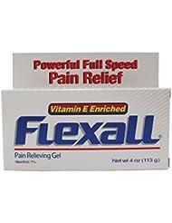 Flexall 112gr