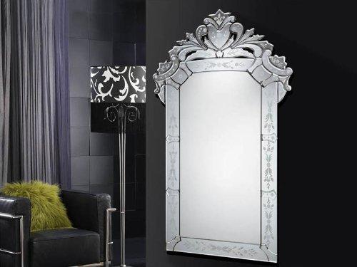 Espejo-Veneciano-modelo-DUX