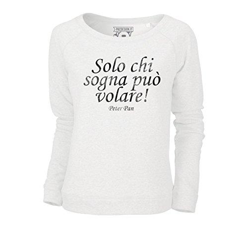 felpa-donna-words-frasi-peter-pan-volarefashion-victim-chic-vintage-fe0027a-pacdesign