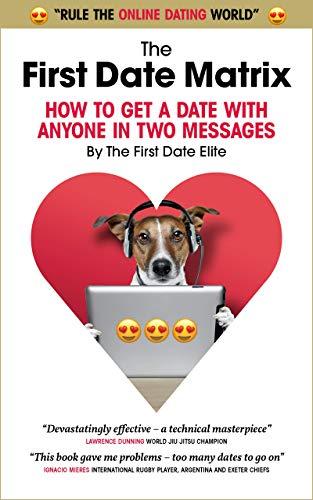 dating.com uk online shopping store: