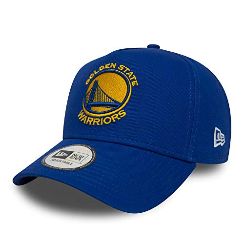 ker Cap - NBA Golden State Warriors ()