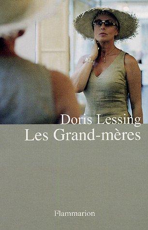 Les Grand-mères par Doris Lessing