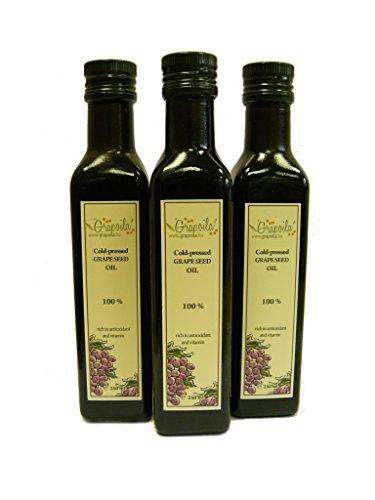 grapoila-paquete-de-aceite-de-semilla-de-uva-prensado-en-frio-3-250-ml