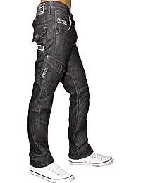 8ad735e5bd Peviani Diseño de Hombre-Pantalones