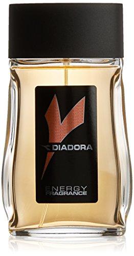 """.""""Diadora"""