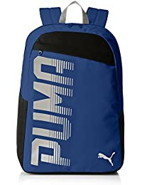 Puma 24 Ltrs Limoges Laptop Backpack (7471402)