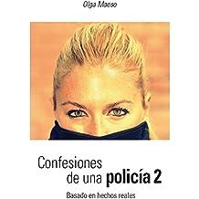 Olga M. B. en Amazon.es: Libros y Ebooks de Olga M. B.