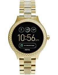 Smartwatch da Donna Fossil Gen 3 FTW6001