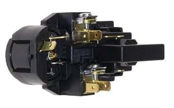 Bosch - RELAIS DE DEMARRAGE MM8 - 00174431