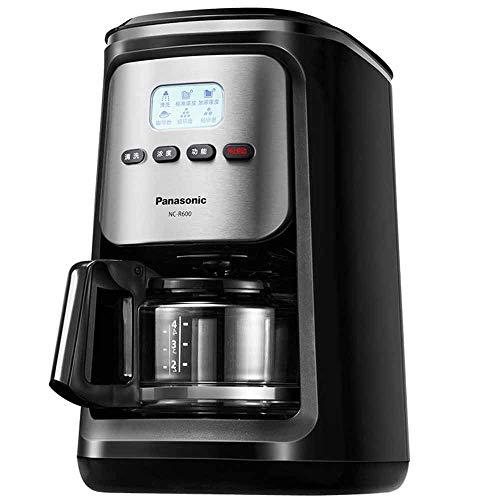 Kaffeemaschine, automatisches Schleifen des Hauses, integrierte konzentrierte Brühkaffeemaschine - Automatische Integrierte Kaffeemaschine