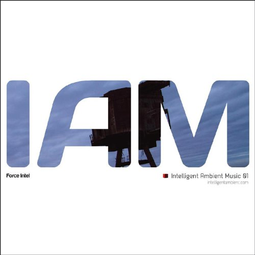 IAM - Intelligent Ambient Music 01