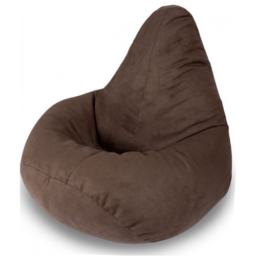 xxx-l-giant-beanbag-mega-highback-beanbag-gaming-beanbags-man-size-bean-bags-brown