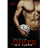 Juked (Texas Mutiny Book 1)