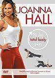 Joanna Hall - 28 Day Total Body Plan [DVD] [UK Import]
