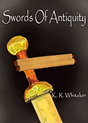 Swords Of Antiquity