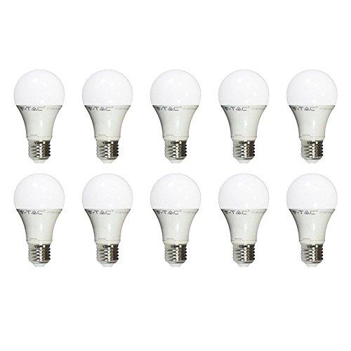 set-10pz-lampadina-led-e27-10w-v-tac-corrispondente-a-60w-a-promo-luce-fredda