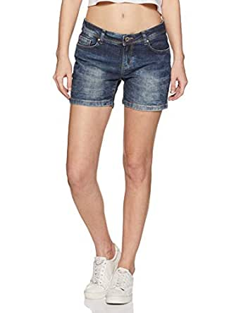 Lee Cooper Women's Shorts