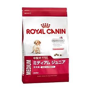 royal canin dog food medium junior 10 kg. Black Bedroom Furniture Sets. Home Design Ideas