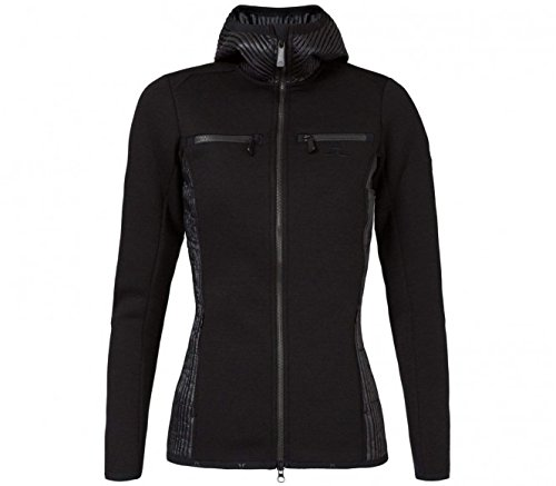 jlindeberg-regal-mid-jacket-w