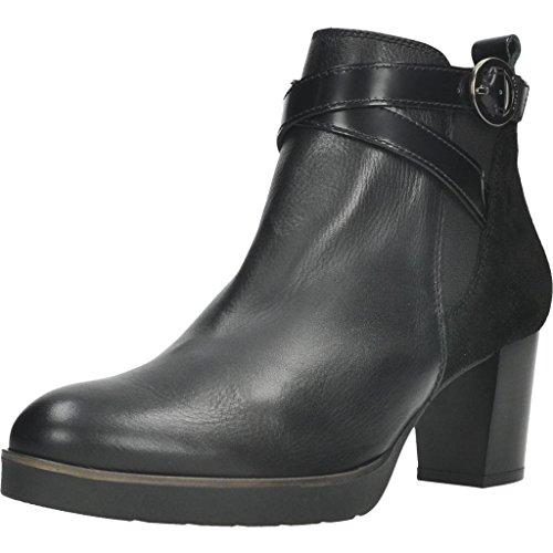 Stivali per le donne, color Nero , marca HISPANITAS, modelo Stivali Per Le Donne HISPANITAS HI64093 Nero