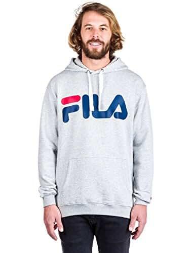 Suchergebnis auf für: Fila Sweatshirts