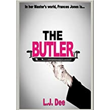 The Butler: A Novella (English Edition)