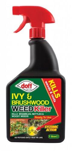 doff-ivy-brushwood-weed-killer-1l