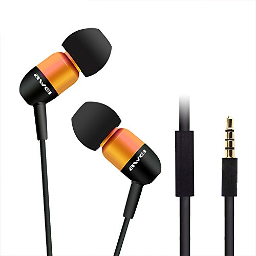 colorful-stereo-in-ear-headphones-earphone-earbuds-hd-acoustic-fidelity-noise-cancellation-super-bas