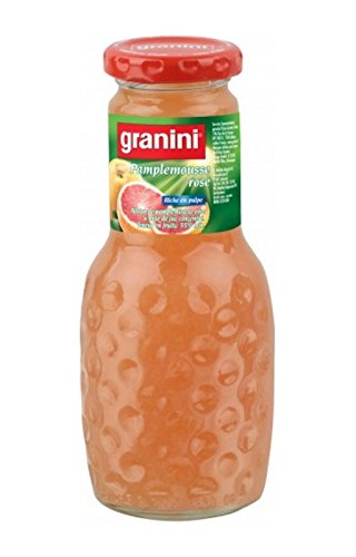 granini-pamplemousse-rose-25cl-pack-de-12