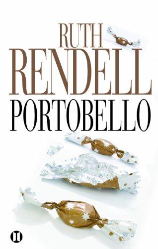 """<a href=""""/node/6495"""">Portobello</a>"""