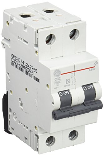 general-electric-674069-interruptor-magnetotermico