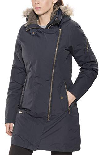 Bergans Sagene 3in1 Lady Jacket - Wintermantel/Doppeljacke Serie Textile Jacket