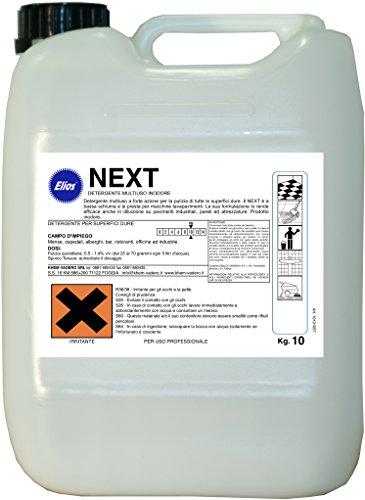 elios-next-detergente-multiuso-inodore-per-macchine-lavapavimenti-kg10-tanica-kg10