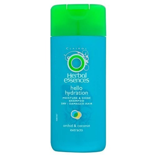 clairol-herbal-essences-hello-hydration-shampoo-orchid-coconut-extracts-75ml