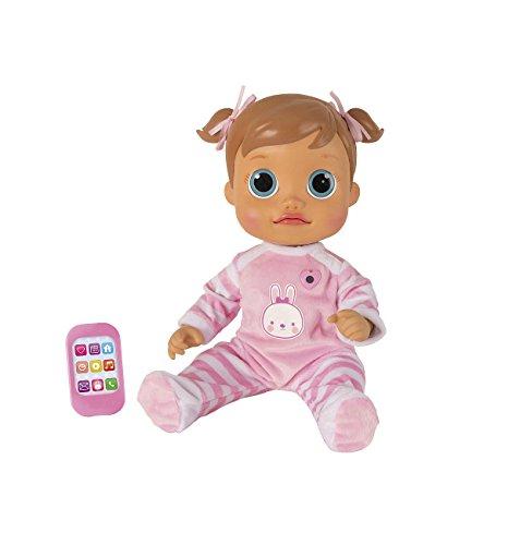 imc-toys-pekebaby-emma-95212