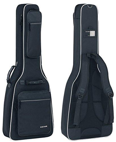 Prestige Gitarren (Gewa Gitarren Gig-Bag Prestige 25 Konzert 4/4)