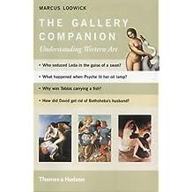 Gallery Companion: Understanding Western Art: Understanding Western Art