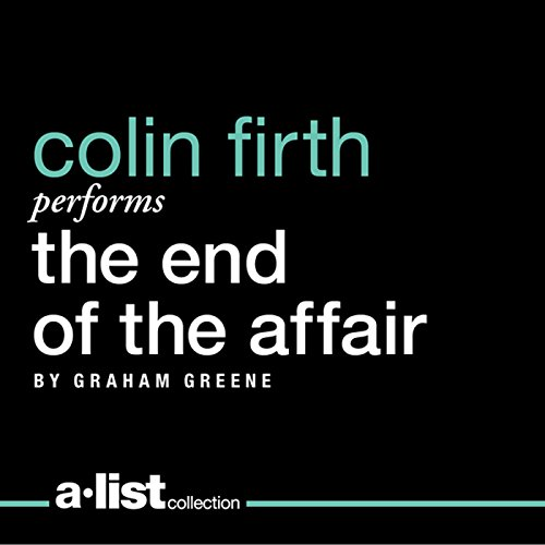 The End of the Affair Test