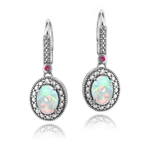 sterling-silber-diamant-accent-erstellt-weiss-opal-pink-saphir-oval-ohrringe