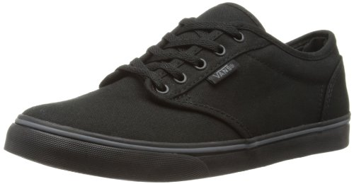 vans-atwood-low-damen-sneakers-schwarz-canvas-black-186-39-eu