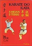 Taiji Kase Sports de A à Z