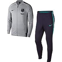 Amazon.es  Chandal De Barcelona - Nike 6bdf154a71b