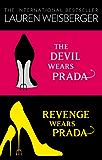 The Devil Wears Prada Collection: The Devil Wears Prada, Revenge Wears Prada