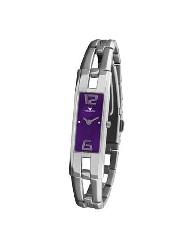 Viceroy 47502-75 – Reloj de Señora metálico