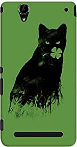 xperia t2 ultra back case cover ,Ambivalence Designer xperia t2 ultra hard back case cover. Slim light weight polycarbonate case