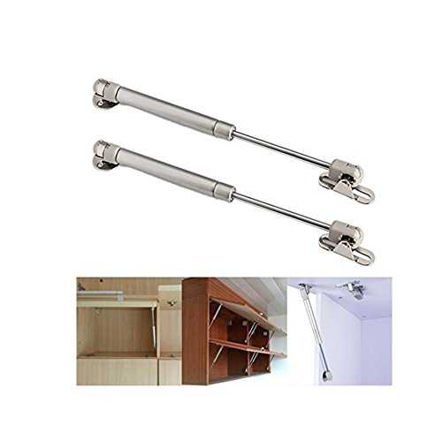 valink-2pcs-100n-10kg-durable-metal-gas-strut-lift-pneumatic-support-gas-spring-stay-kitchen-cabinet