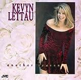 Songtexte von Kevyn Lettau - Another Season